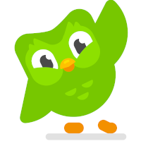 Duolingo - The worlds best way to learn a language